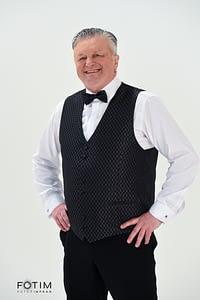 Valentin Juznič