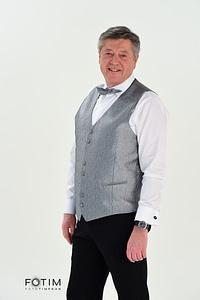 Mitja Ferenc