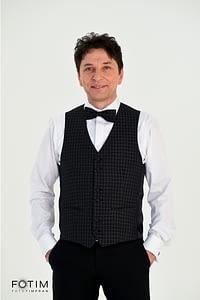 Jernej Pečak
